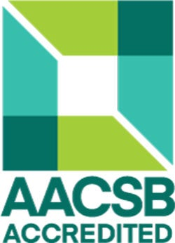 AACSB-Accredited Online MBA Program in Boston